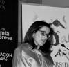 Cebrián Villar, María del Mar
